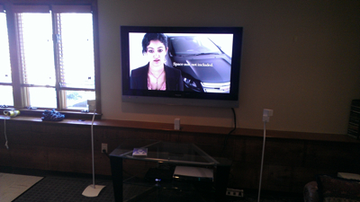 avon-ct-tv-on-wall-surround-sound-man-cave-1
