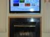 bloomfield-ct-tv-mounted-on-wall-5