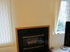 bloomfield-ct-tv-mounted-on-wall-7
