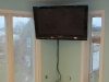 branford-ct-6-tvs-mounted-on-wall-over-fireplace-and-in-corner-10
