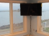 branford-ct-6-tvs-mounted-on-wall-over-fireplace-and-in-corner-12