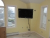 branford-ct-6-tvs-mounted-on-wall-over-fireplace-and-in-corner-13