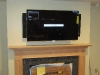 branford-ct-6-tvs-mounted-on-wall-over-fireplace-and-in-corner-5