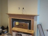 branford-ct-6-tvs-mounted-on-wall-over-fireplace-and-in-corner-6