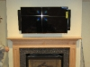 branford-ct-6-tvs-mounted-on-wall-over-fireplace-and-in-corner-7