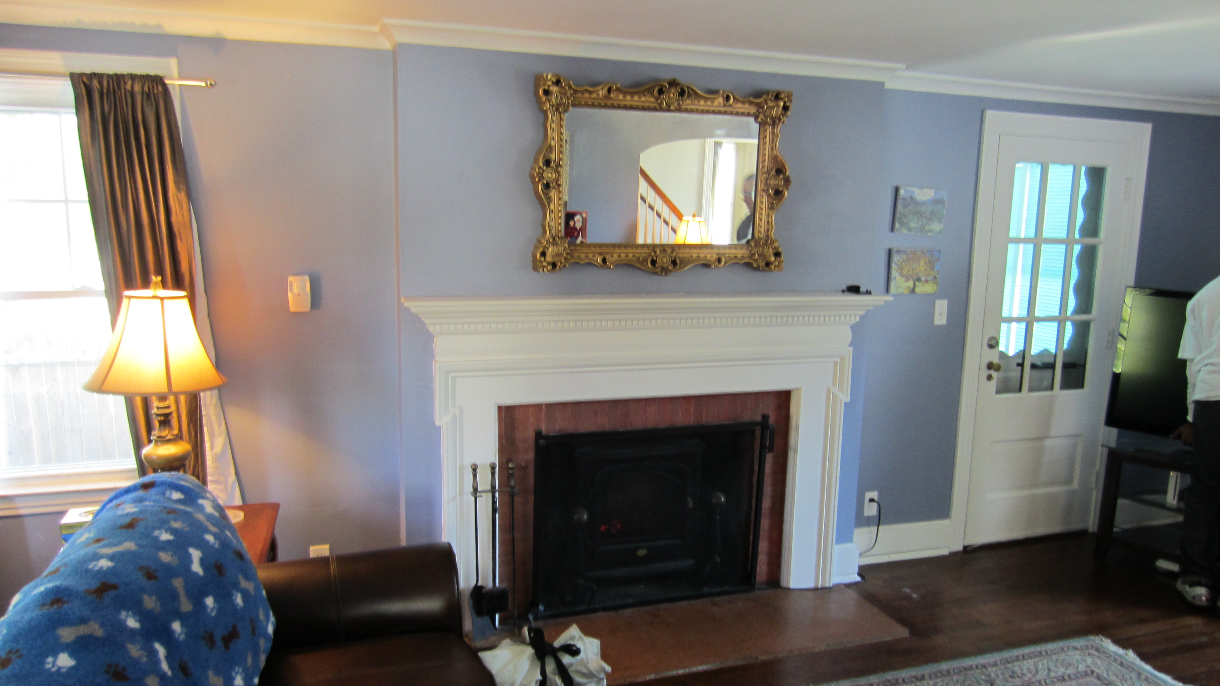 Blog | Home Theater Installation | Connecticut's Finest ...