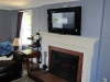 bristol-ct-tv-over-fireplace-with-wires-concealed-6