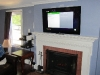 bristol-ct-tv-over-fireplace-with-wires-concealed-7