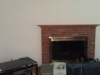 burlington-ct-tv-over-fireplace-mountingimag1563
