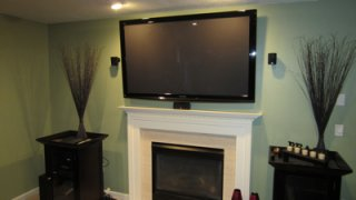manchester-ct-tv-wall-mounting-samsung-sony-vizio-dynex-soundbar-3