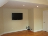 colchester-ct-tv-mounting-above-fireplace-1