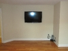 colchester-ct-tv-mounting-above-fireplace-2