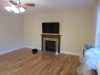 colchester-ct-tv-mounting-above-fireplace-5