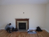 colchester-ct-tv-mounting-above-fireplace-8