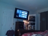 cromwell-ct-samsung-led-tv-mounted-on-wall-in-bedroom-with-articulating-mount-2