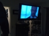 cromwell-ct-samsung-led-tv-mounted-on-wall-in-bedroom-with-articulating-mount-5