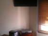 cromwell-ct-tv-on-wall-in-corner-for-bedroom-3