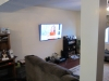 enfield-ct-55-tv-installed-on-wall-professionally-4