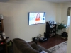 enfield-ct-55-tv-installed-on-wall-professionally-6
