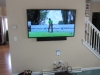 enfield-ct-60-samsung-tv-mounted-on-wall-with-sound-bar-and-concealed-wires-3