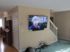 enfield-ct-60-samsung-tv-mounted-on-wall-with-sound-bar-and-concealed-wires-5