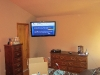 fairfield-ct-led-tv-mounting-on-wall-in-bedroom-with-wires-concealed-2