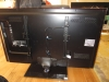 fairfield-ct-tv-install-on-wall-hiding-all-wires-02