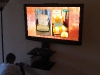 fairfield-ct-tv-installation-on-wall-with-shelf-imag1669