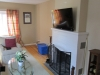 glastonbury-ct-40-tv-installed-above-fireplace-with-wires-concealed-3