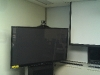 greenwich-ct-drop-down-projector-screens-in-office-building-1