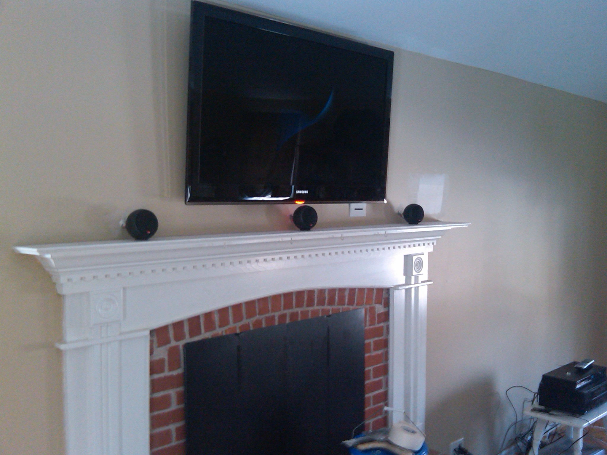 blog home theater installation connecticut u0027s finest home