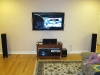 Connecticut TV and Home Theater