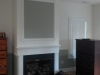 madison-ct-tv-over-fireplace-installation-0