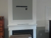 madison-ct-tv-over-fireplace-installation-1