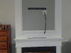 madison-ct-tv-over-fireplace-installation-2