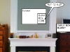 madison-ct-tv-over-fireplace-installation-4