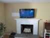 meriden-ct-tv-mounting-over-fireplace-img_1000
