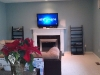 middletown-ct-lg-tv-over-fireplace-with-soundbar-and-wires-concealed-1