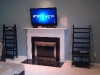 middletown-ct-lg-tv-over-fireplace-with-soundbar-and-wires-concealed-3