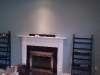 middletown-ct-lg-tv-over-fireplace-with-soundbar-and-wires-concealed-4