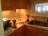 middletown-ct-small-tv-mounted-in-kitchen-2
