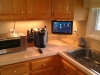 middletown-ct-small-tv-mounted-in-kitchen-3
