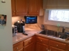 middletown-ct-small-tv-mounted-in-kitchen-4