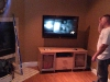 middletown-ct-tv-wall-mount-installation-with-all-wires-concealed-2