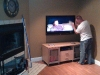 middletown-ct-tv-wall-mount-installation-with-all-wires-concealed-3