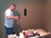 middletown-ct-tv-wall-mount-installation-with-all-wires-concealed-4