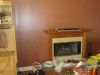 milford-ct-local-tv-mounting-55-sony-tv-over-fireplace-2
