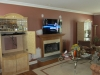 milford-ct-local-tv-mounting-55-sony-tv-over-fireplace-3