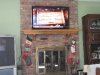 milford-ct-samsung-led-tv-mounting-over-fireplace-on-birck-wall-2
