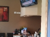 monroe-ct-tv-mounting-on-wall-in-office-2